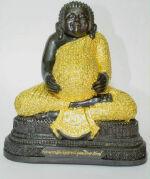 https://www.thai-amulet.com/images/categories/14.jpg