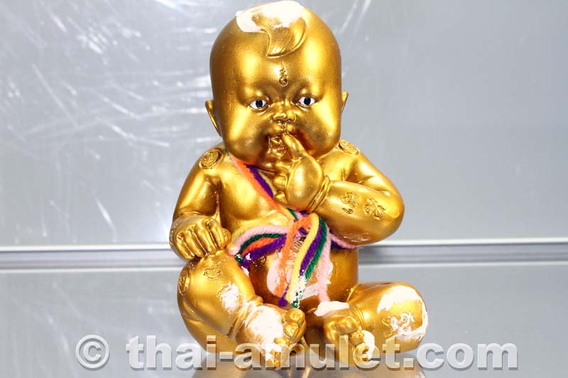 https://www.thai-amulet.com/images/categories/Ajahn-Kom-Guman-Noi-Statue-0101-54.jpg