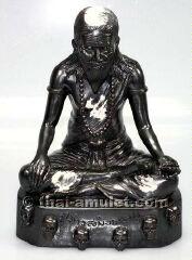 https://www.thai-amulet.com/images/categories/Ajahn_Kom_Statue_Phu_Chao_Saming_Prai-65.jpg