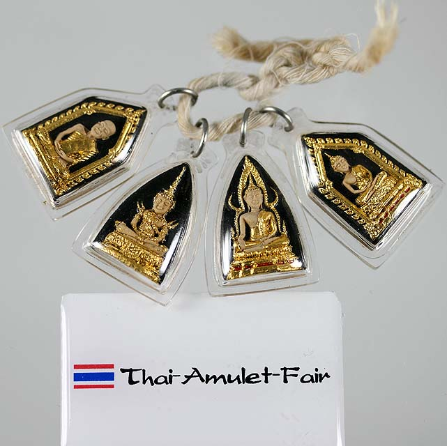 https://www.thai-amulet.com/images/categories/Chao_Khun_Nor_Amulette-49.jpg