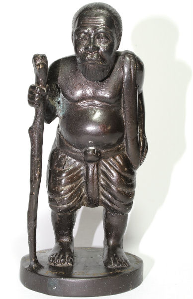 https://www.thai-amulet.com/images/categories/Chuchok0201-27.jpg