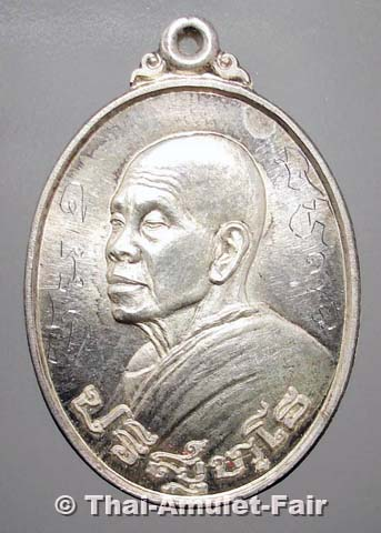 https://www.thai-amulet.com/images/categories/Geburtsjahr_Thai_Amulette-30.jpg