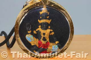 https://www.thai-amulet.com/images/categories/Jatukam_Ramathep_Amulett_Wat_Mahatat_BE2549-94.jpg