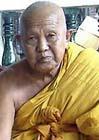https://www.thai-amulet.com/images/categories/Luang_Pho_Rid_Amulette-119.jpg