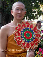 https://www.thai-amulet.com/images/categories/Luang_Pho_Watchara_Ekawanno-88.jpg