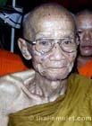 https://www.thai-amulet.com/images/categories/Luang_Phu_Kui_Amulette-118.jpg