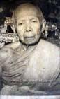 https://www.thai-amulet.com/images/categories/Luang_Phu_Tim_Wat_Lahanrai_Rayong-117.jpg