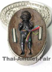 https://www.thai-amulet.com/images/categories/Magische-Thai-Amulette-21.jpg