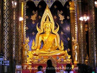 https://www.thai-amulet.com/images/categories/Phra-Phutta-Chinarat-Buddha-Amulette-120.jpg