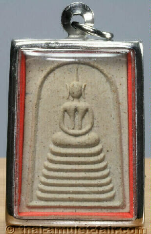 https://www.thai-amulet.com/images/categories/Phra_Somdej_Luang_Pho_Pern-46.jpg