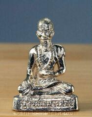 https://www.thai-amulet.com/images/categories/Phu_Chiewog_Thai_Amulett_Wat_Thamfad-96.jpg
