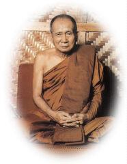 https://www.thai-amulet.com/images/categories/Somdet_Phra_Sangkarat_Supreme_Patriarch_von_Thailand-102.jpg
