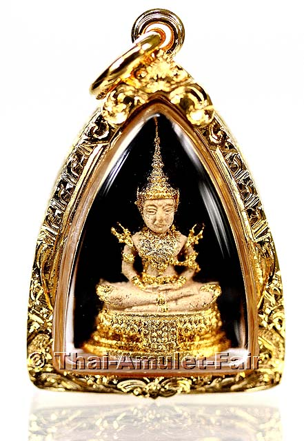 https://www.thai-amulet.com/images/categories/Thai_Amulette_mit_Gold_Fassung-125.jpg