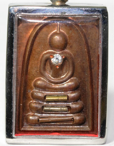 https://www.thai-amulet.com/images/categories/Thai_Buddha_Amulet_from_holly_metal-43.jpg