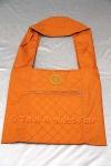 Yaam Phra für Thai-Mönche - thailändische Mönchstasche