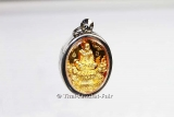 Geweihtes Thai Amulett für Frauen und Mädchen - LP Koon