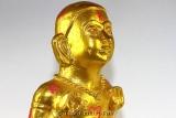 Guman Thong Statue Kleinserie von nur 299 Stück