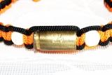 Luang Pho Ap Schutzarmband Thai Amulett Takrut Luug Poen Ganpai