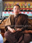 Thai Amulett KB Thamma Munne Ruun 1 gegen Magie, Voodoo etc