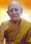 Thai Amulett für Liebe, Partnersuche, Business und Karriere