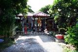 Ajahn Kom Thai Amulett Gamlai (Glücksarmreif) für Finanzielles Glück, Erfolg im Beruf, Business und in der Liebe