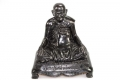 Luang Phu Hong Bucha Statue Thai Amulet Number 281 from 499