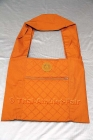 Yaam Phra for Thai monks - Original Thai monk's bag