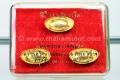 Sampao Chin Thai Amulett für Glück und Wohlstand 18.02.2007