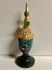 Sian Thao Wessuwan (Yak) Thai Amulet Statue Wat Thamfad 2001