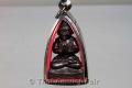 Guman Thong Thai Amulet Limited Edition only 1.599 pieces