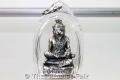Phu Chao Saming Prai (Lersi) Thai Amulett Luang Phu Naen