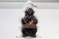 Guman Thong Dud Rok Thai Amulett für Wohlstand & Business