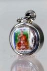 Luang Phu Kui Thai Amulett - sein Vermächtnis 20.05.2011