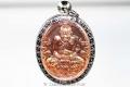 Thai Amulett H.H. Somdej Phra Sangkarat - SONDERSERIE!