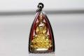 Thai Amulett H.H. Somdej Phra Sangkarat - Sein Vermächtnis