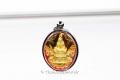 Thai Amulett Phra Rian Loo Chalu Phim Ruup Khai Yai