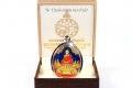 Thai Amulett Loo Chalu 5 Phim Ruup Khai Yai Longya 2 Sii