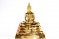 By 108 Monks consecrated Buddha Statue Luang Pho Sothon