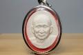 Thai Amulett Ruup Muean Somdet Phra Sangkarat 03.10.2009