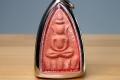 Buddha Thai Amulett Set Nang Phaya Nuea Pong Daeng