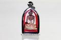 Thai Amulett Ruup Loor Luang Pho Saeng