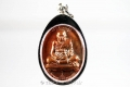 Thai Amulett Rian Luang Phu Tim Nuea Alpaka 01.03.2009