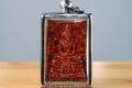 Thai Buddha Amulett Luang Pho Sothon von BE 2538 (1995)