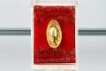 Sampao Thai Amulett für Geld, Glück, Wohlstand, Reichtum