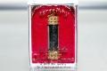 Thai Amulett Nr. 2504 von 2993 magisches Schutzamulett