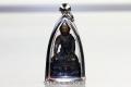 Thai Buddha Schutz Amulett Miniserie von nur 200 Amuletten
