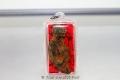 Luug Groog das magische Geisterkind geweihtes Thai Amulett