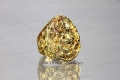 Ganesha Thai Amulett Ring von Luang Phu Hong Nr. 88 von 299