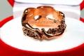 Liebes Thai Amulett Ring Unisize für SIE & IHN von Luang Phu Nae