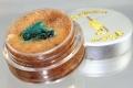 Magisches Balsam See Pueng Sanee Raeng Thai Amulett